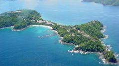 isla coco