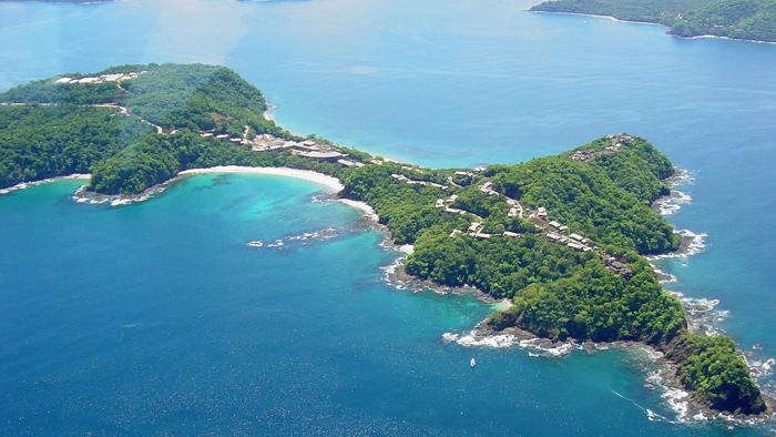2 últimas plazas para bucear en la Isla del Coco