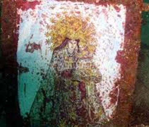 Buceo en Jávea - Cueva de la Virgen